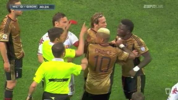 AC_Milan_0_0_Roma