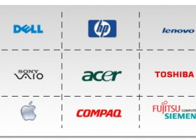 laptop_computer_brands