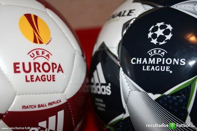 tumblr_static_uefa-champions-league-hd-wallpaper