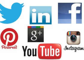 6-social-media-logos