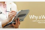 banner_why_website