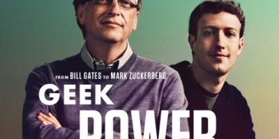 bill-gates-and-mark-zuckerberg