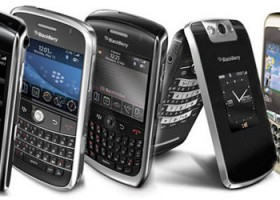 blackberry-series