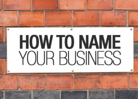 how-name-business-hero
