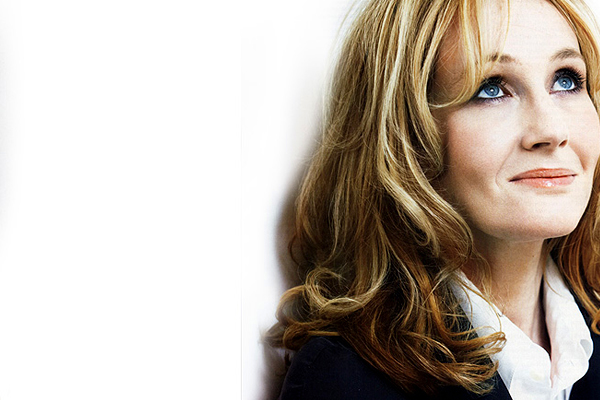 j-k-rowling-picture