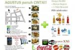promo-bisnis-kuliner