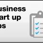Business-start-up-tips