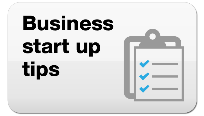 Business-start-up-tips
