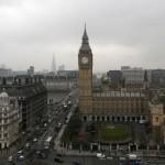 pemandangan-kota-london