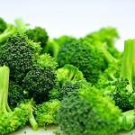 broccoli seleksi
