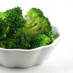 broccoli siap saji